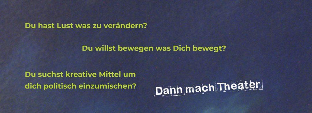GutesLeben-Fragen-1080px