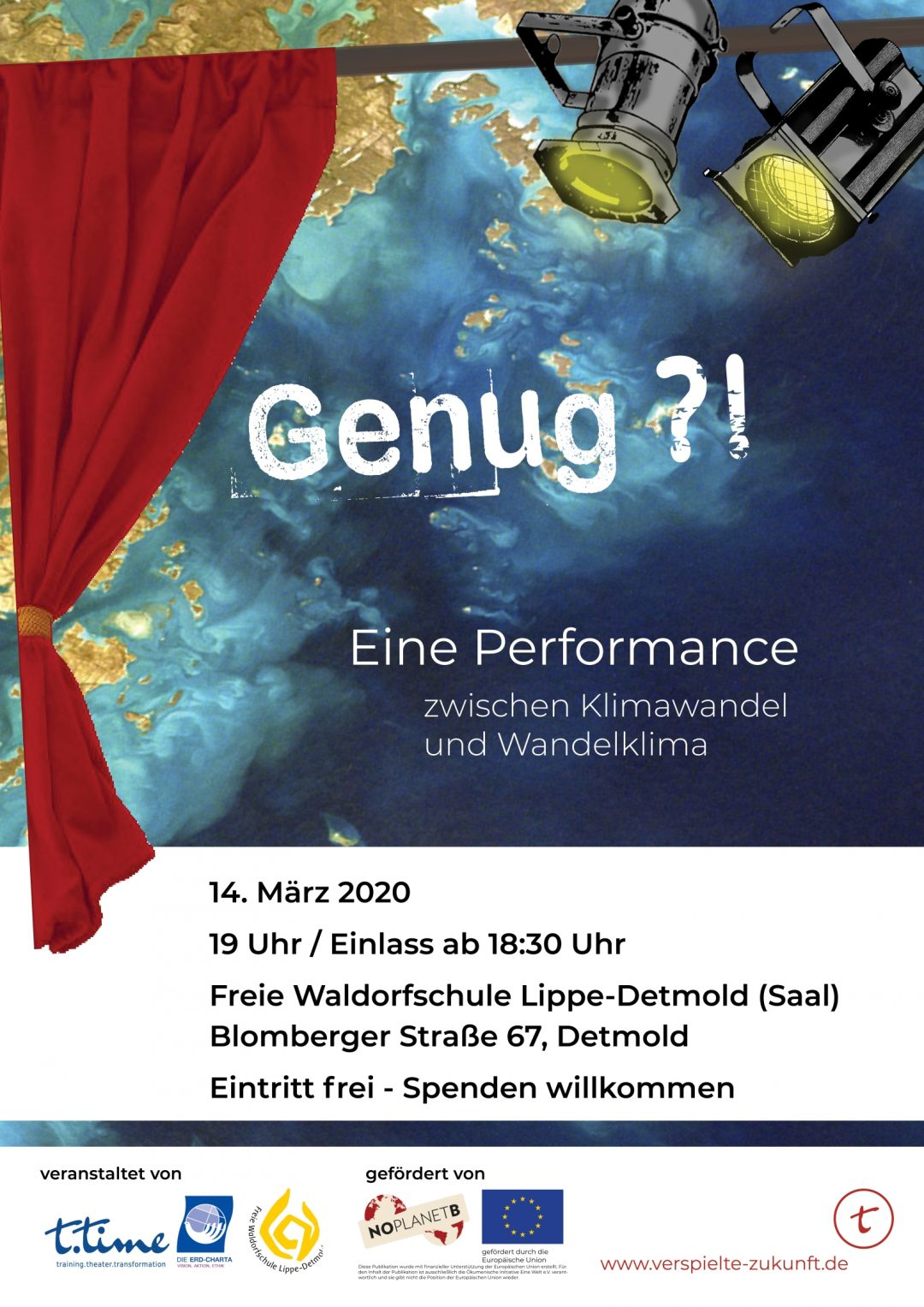 Performance Project_Poster_web
